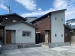 栄田町新築建売_200124_0012.jpg
